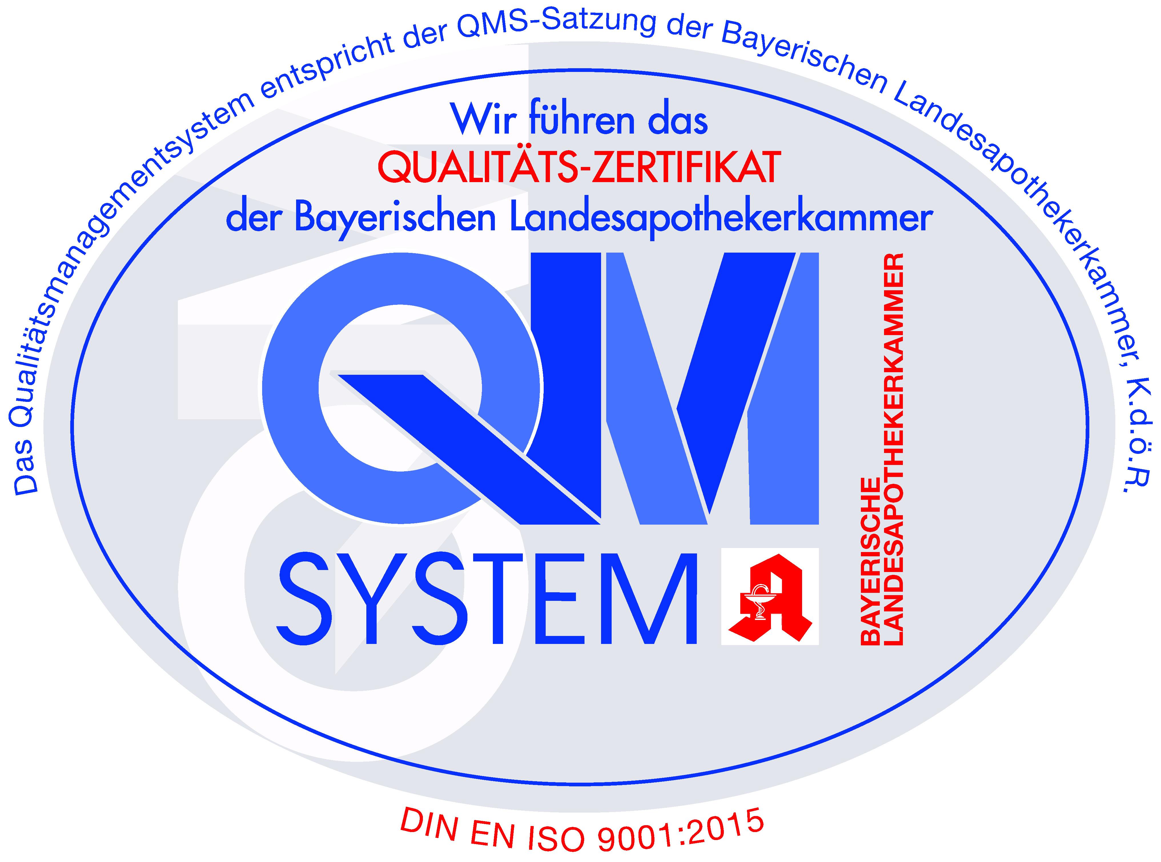 bayern_qms_oval2015-2